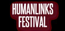 humanlinks festival