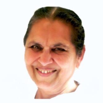 Didi Sudesh