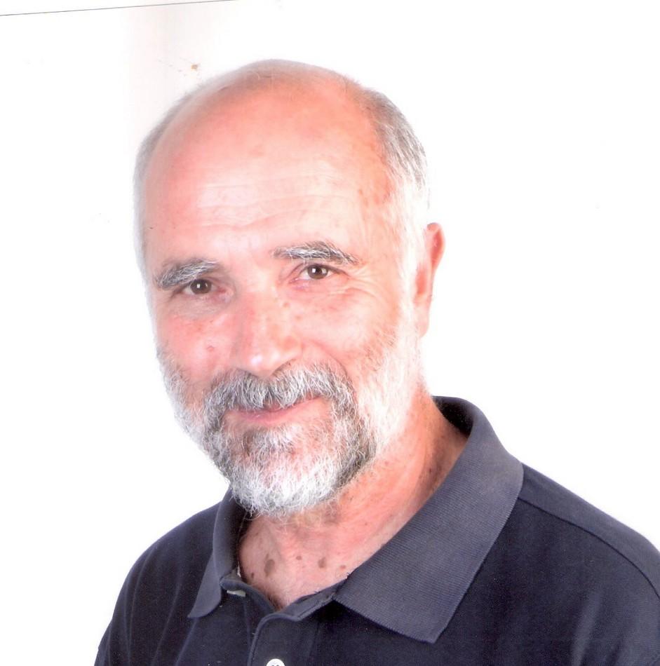 Marios Dessyllas