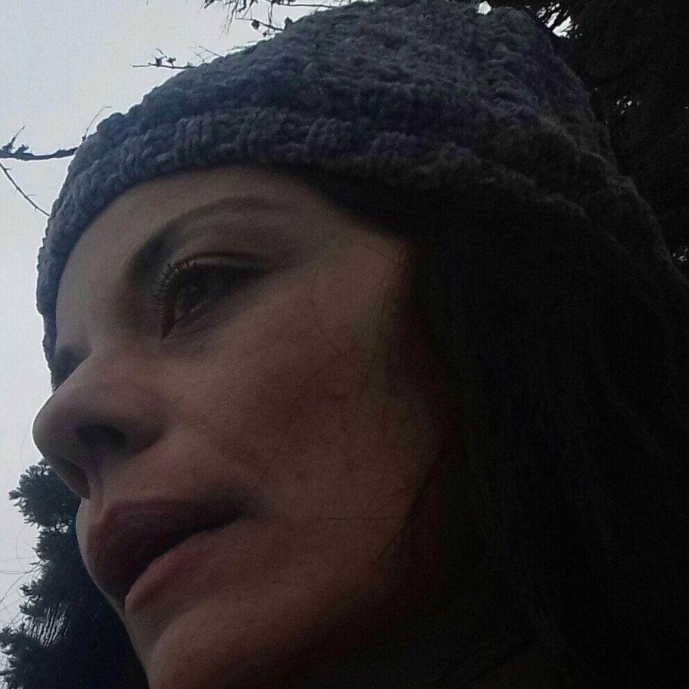 Ιωάννα Βιδάλη