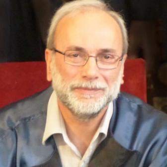 Panos Kordoutis