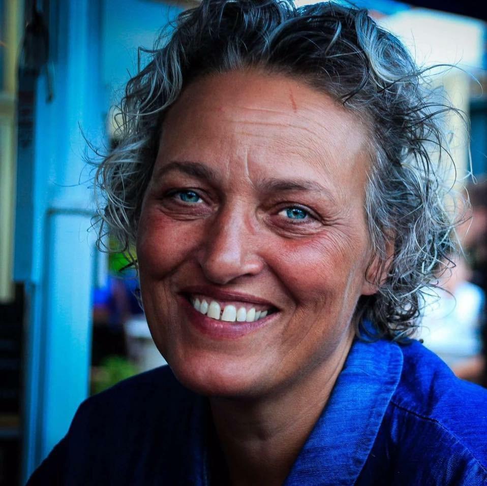 Henriette Wilson