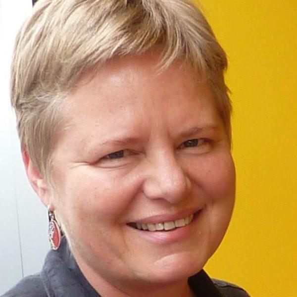 Sarah Eagger