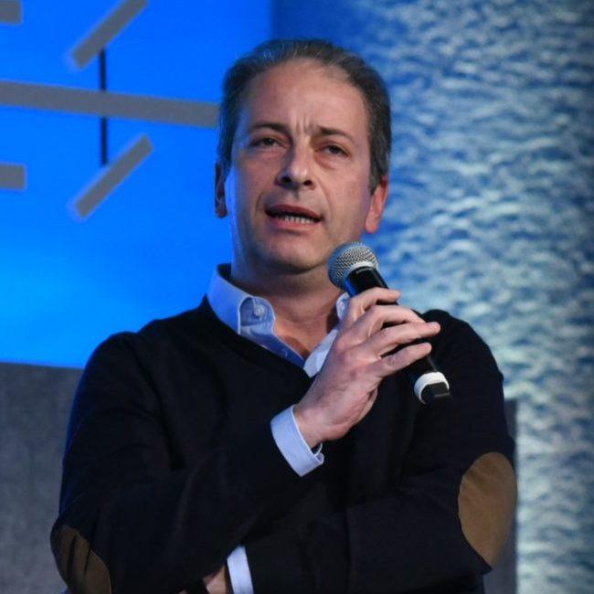 Joseph Botetzagias