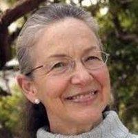 Diane Tillman