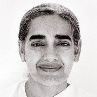 Jayanti Kaplani